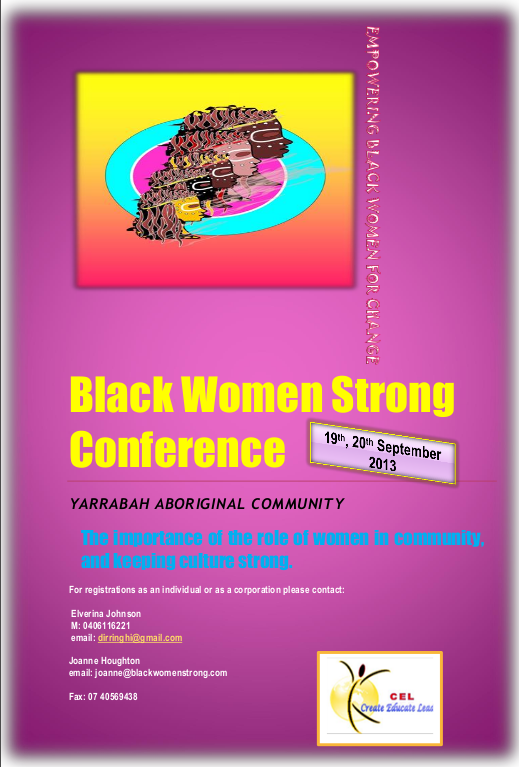 blackwomenconf