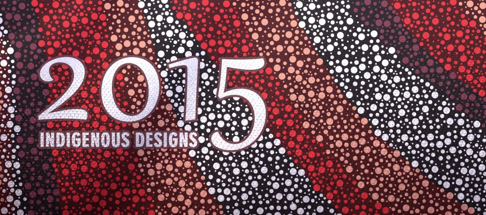 2015-indigenous-designs-960x425
