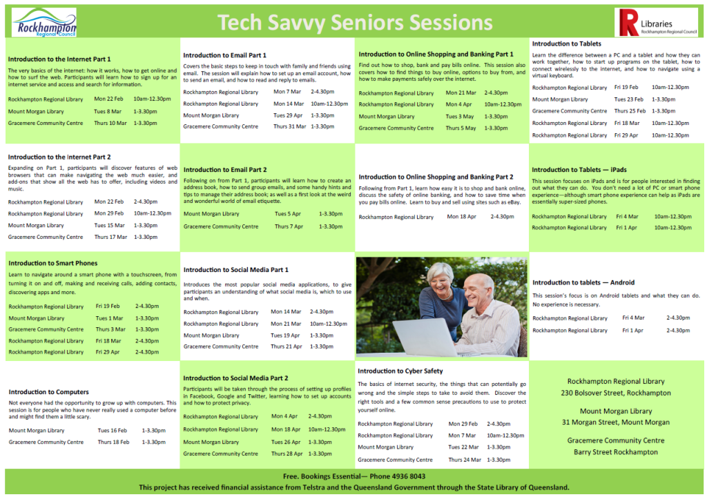 techsavyseniors