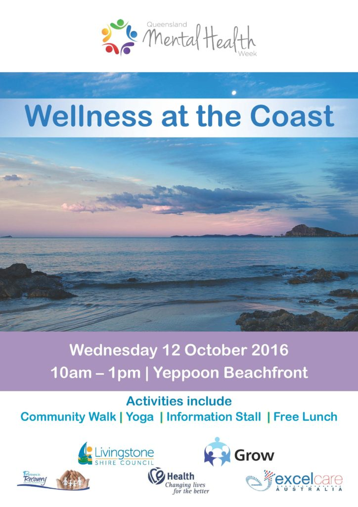wellness-at-the-coast-flyer